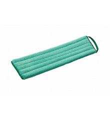 Mopa Microfib. Dust 45 cm.