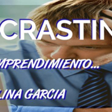 procrastnar 4