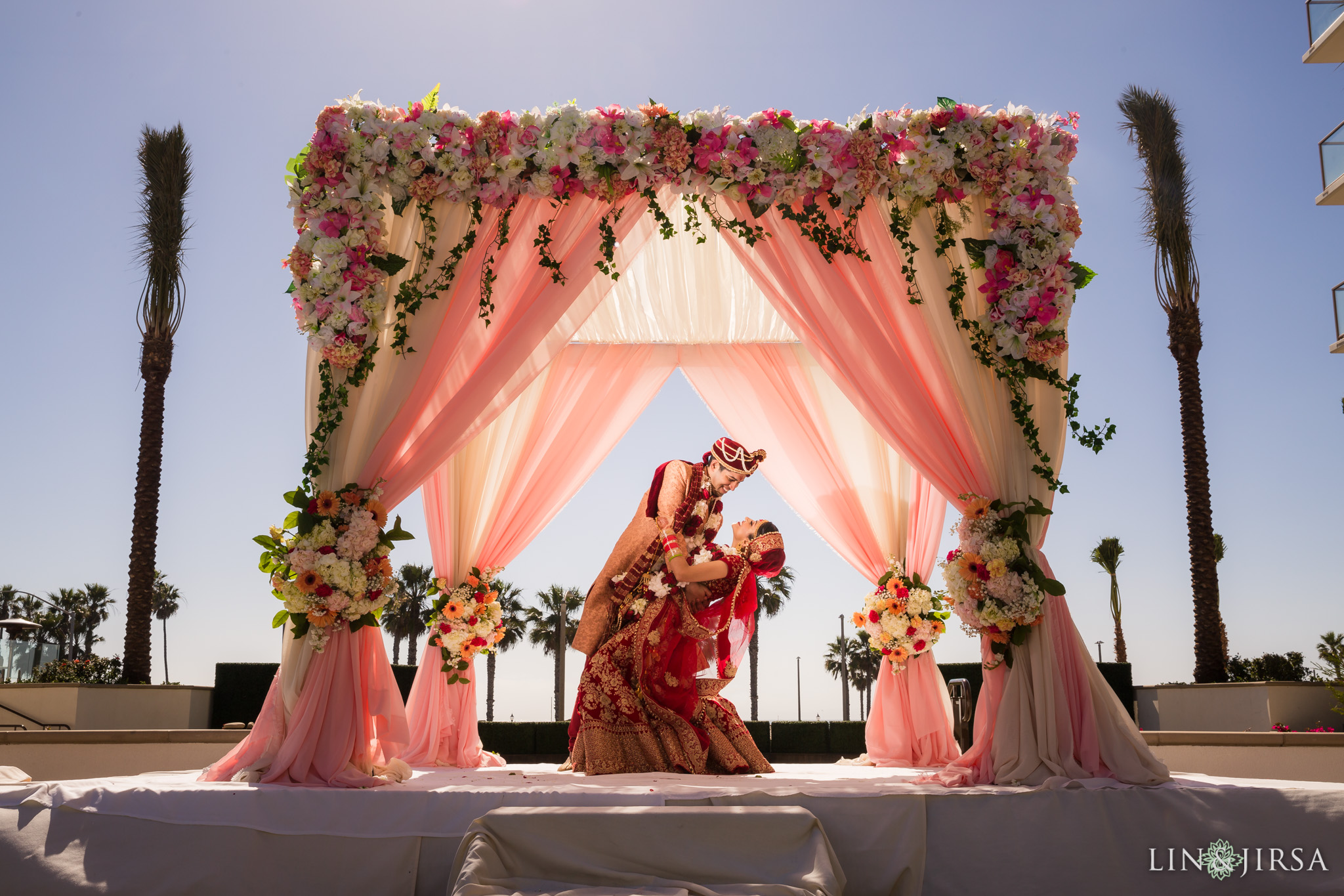 Nandini Amp Ankur Wedding Preview