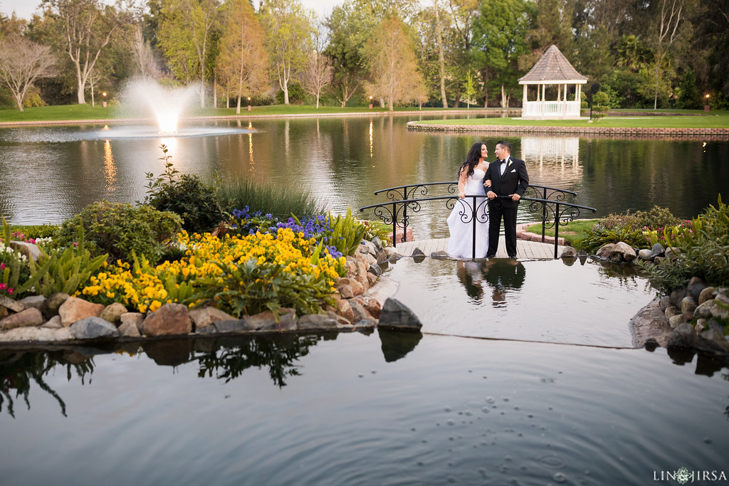 GRAND TRADITION ESTATE  GARDENS WEDDINGS