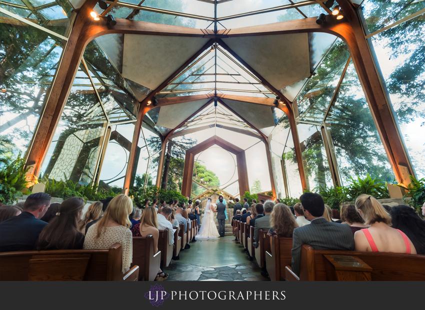 Redondo Beach Historic Library Wedding  Erik  Andrea