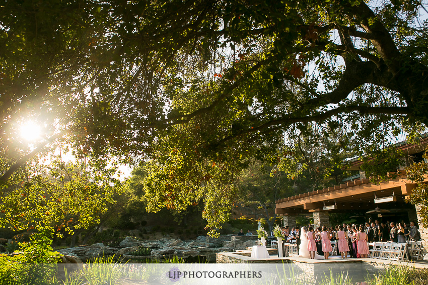 Dove Canyon Country Club Wedding  Joseph and Renata