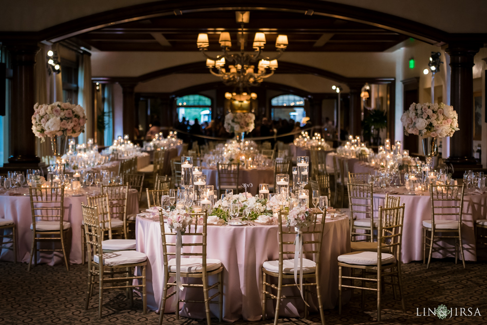 wedding chair rentals pillow for back pain india big canyon country club   roxy & blake