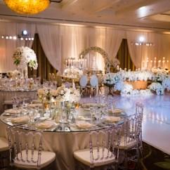 Makeup Chairs Wholesale Cheap Table And Ritz-carlton Rancho Mirage Wedding | Mandana & Kirk