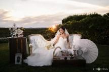 Villa De Amore Temecula Wedding Chelsea & Alden