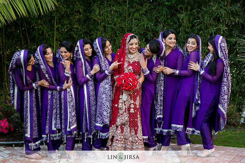 Arbat Banquet Hall Wedding  Sandeep  Navneet
