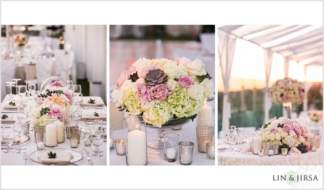 Wedding Reception Venues London Asian North West