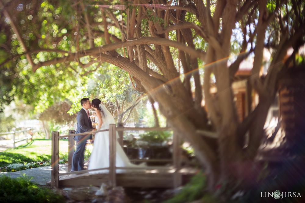 Lake Oak Meadows Wedding  James  Grace