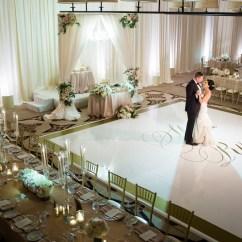 Chiavari Chairs Wedding Chair And Ottoman Set Cheap Terranea Resort Persian | Shiba & Ryan