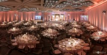 Indian Hotel Irvine Wedding