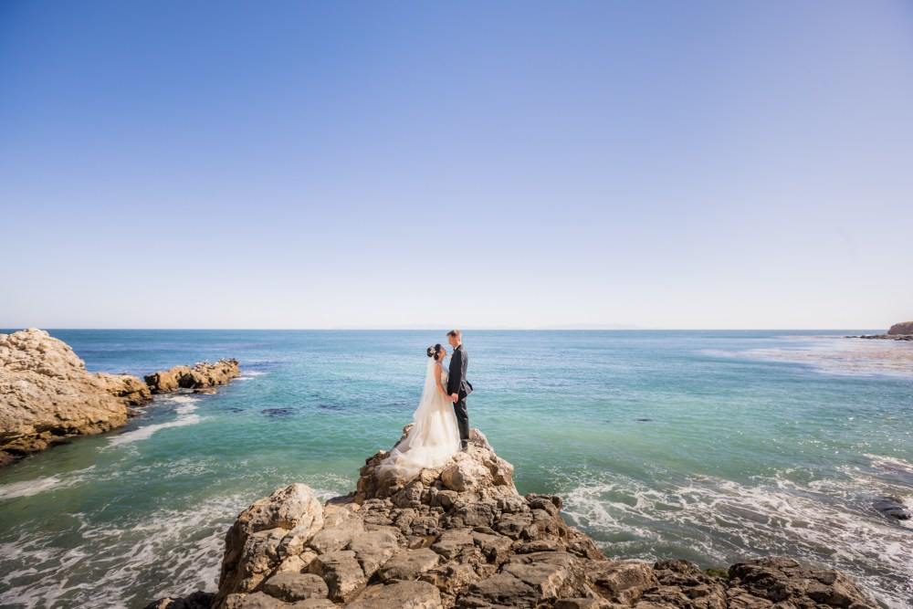 0231-TC-Terranea-Resort-Rancho-Palos-Verdes-Wedding-Photography