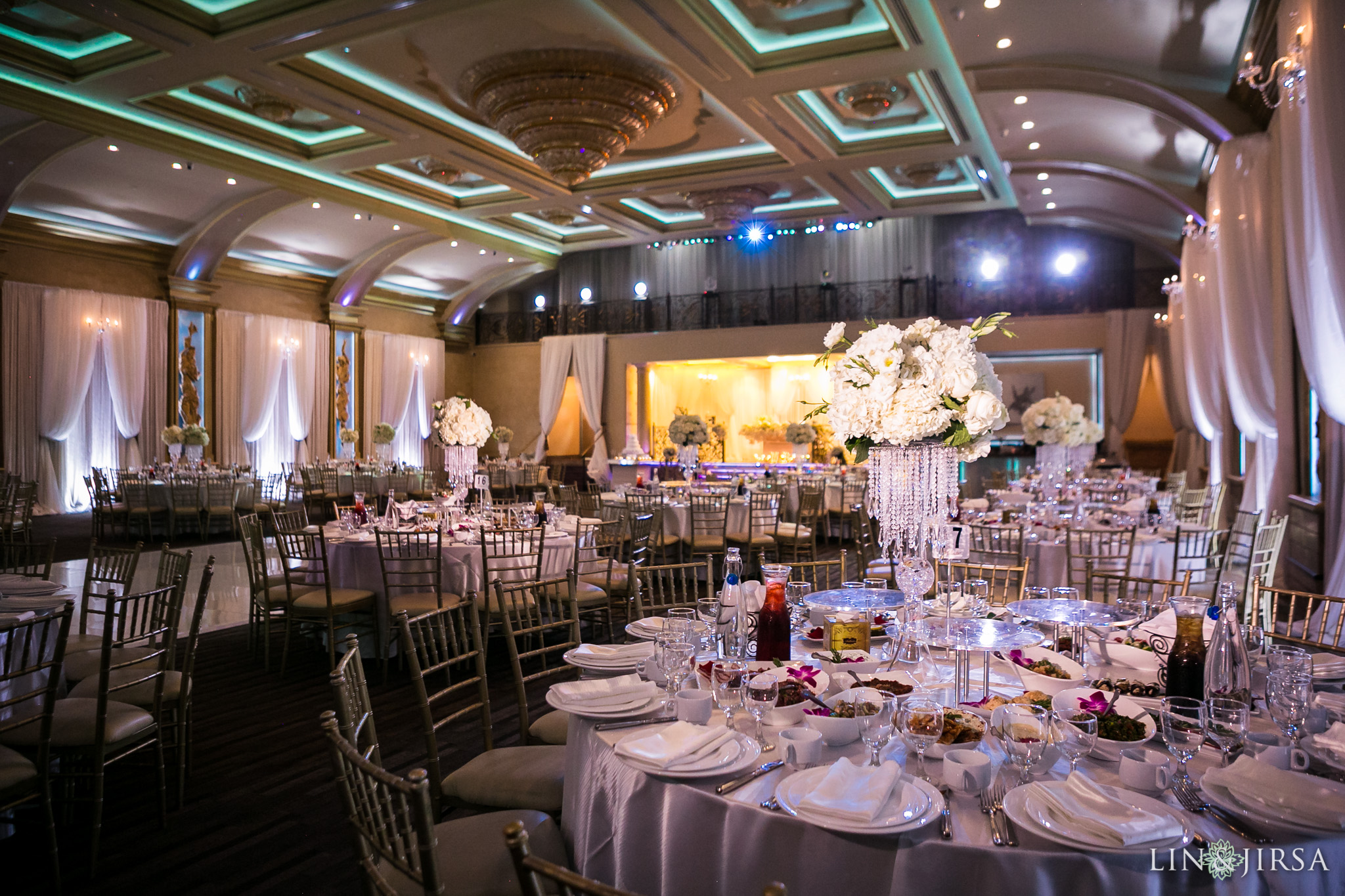 Small Wedding Venues In Colorado
