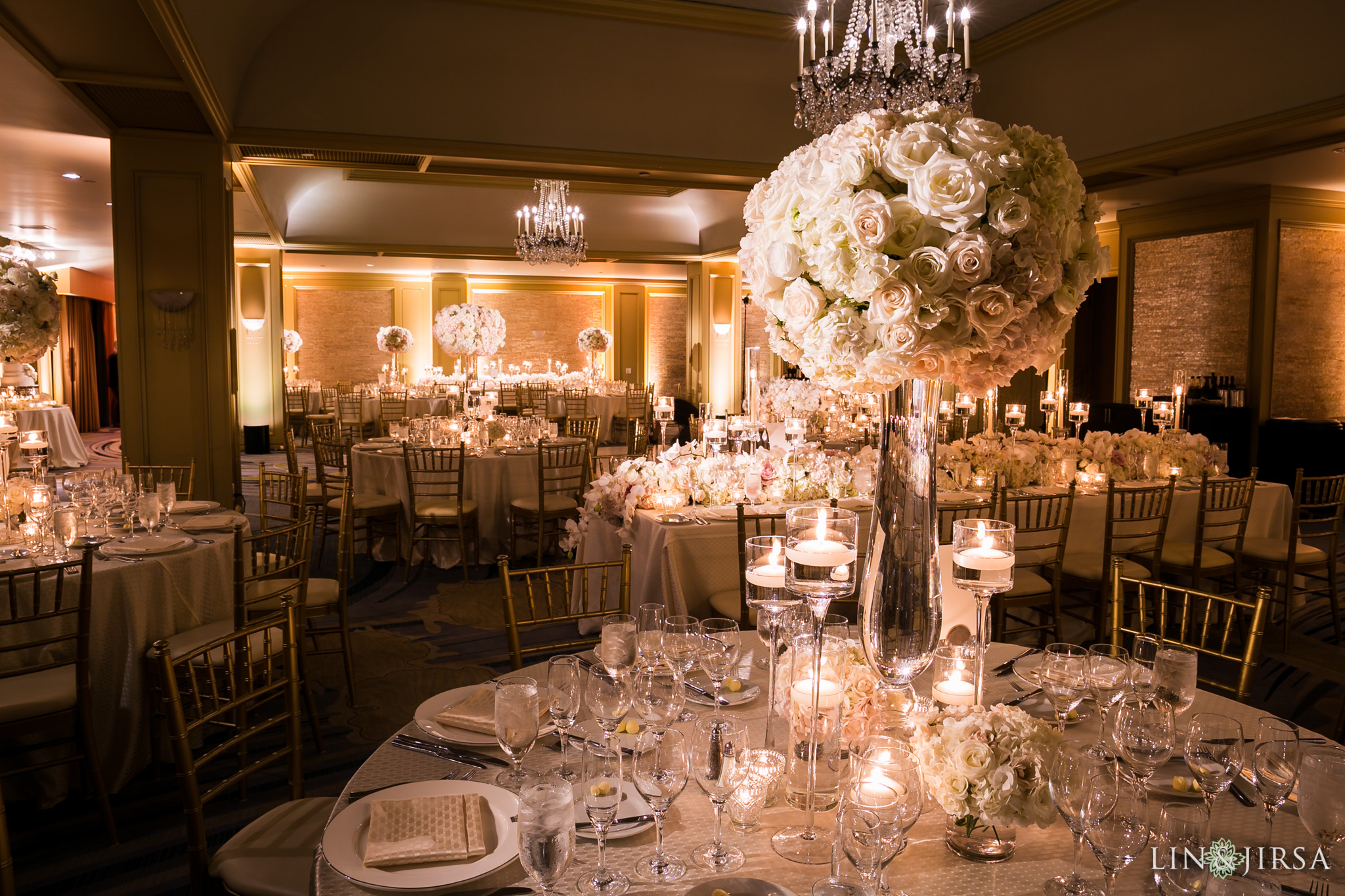 Ritz Carlton Laguna Niguel Wedding  Eunice  Stephen