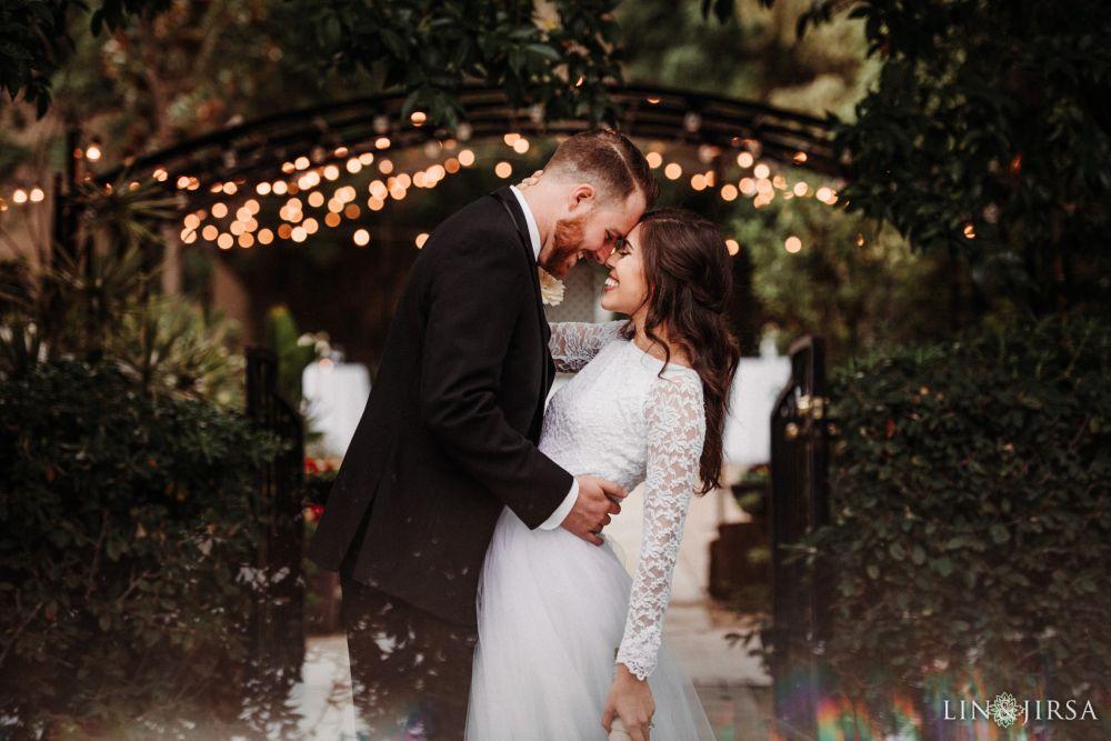 Orange County Wedding Photographer Los Angeles