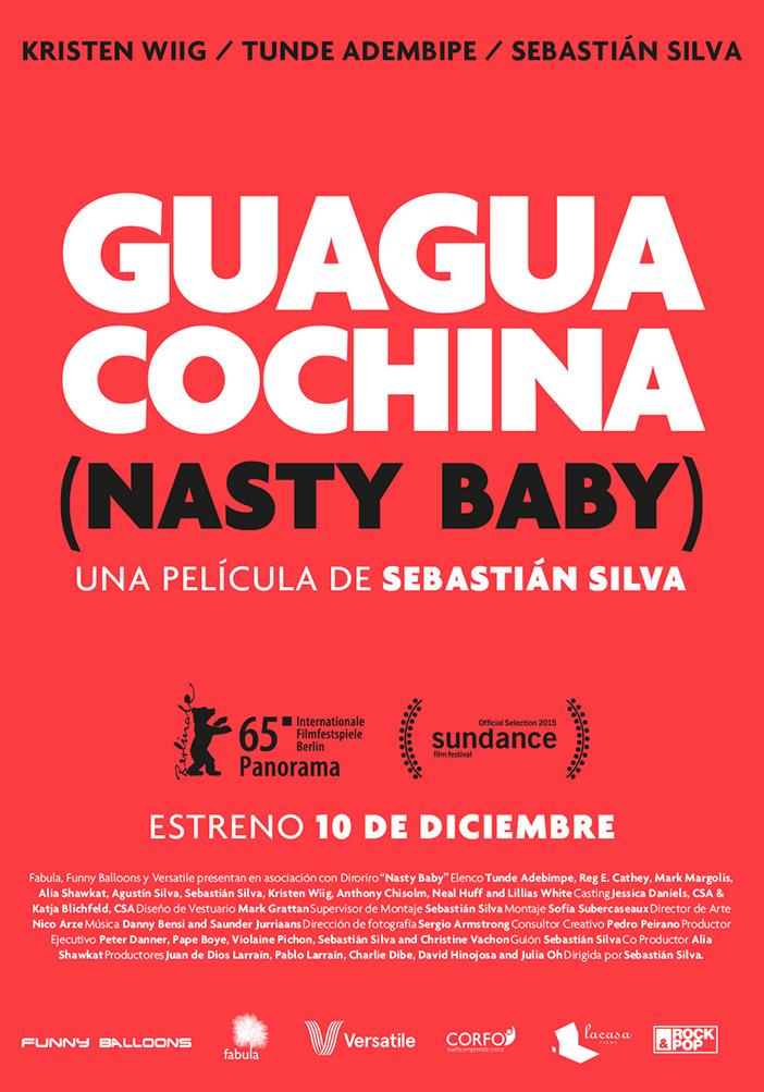 afiche-guagua-cochina-digital