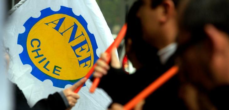 anef-propuesta-alza-75-sector-publico