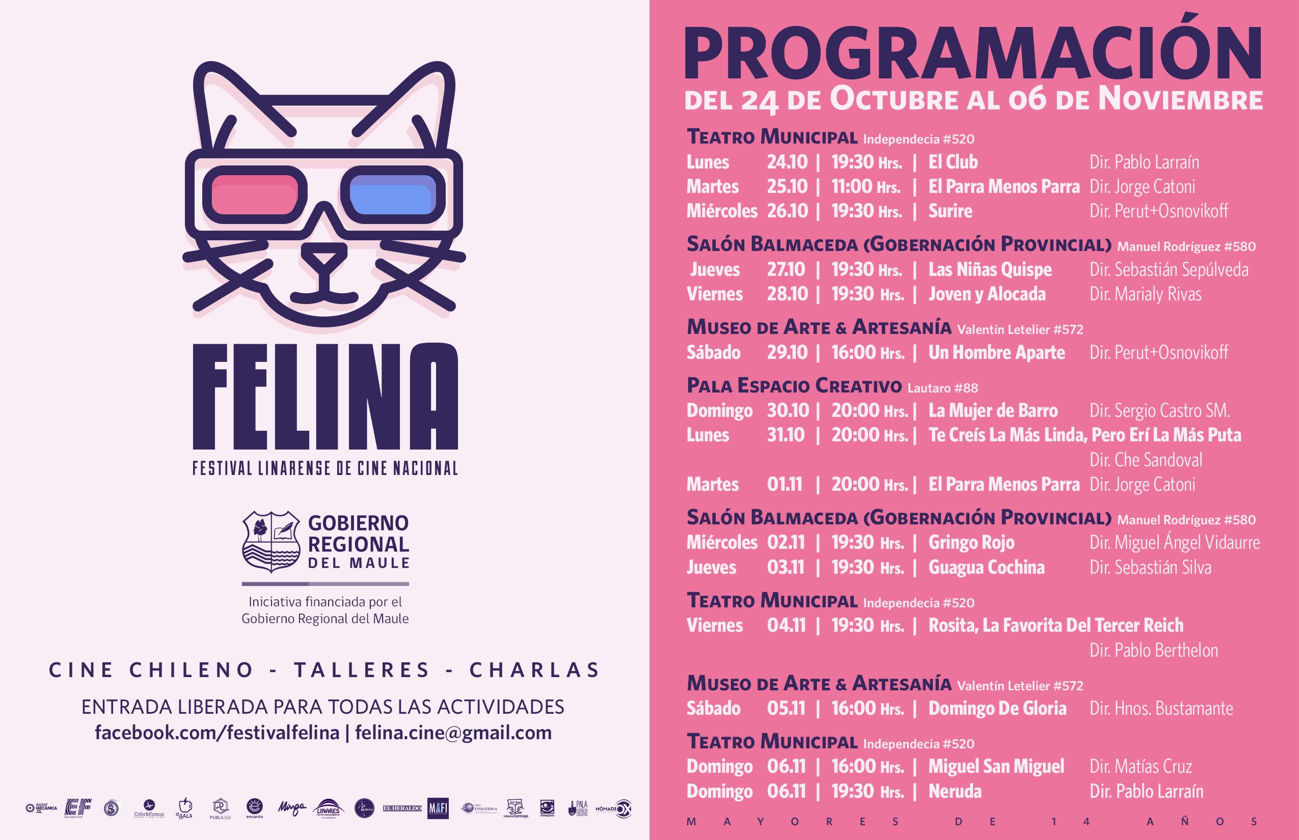 felina-programa-diario
