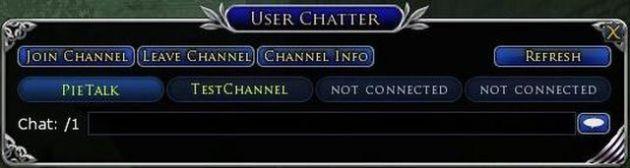 userchatter 02