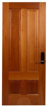 Swiss Heritage Interior Doors   Lincdor LLC