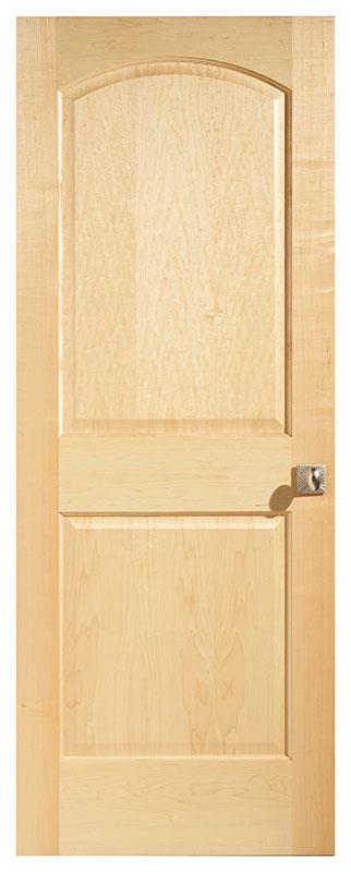 Stock Interior Doors Lincdor LLC