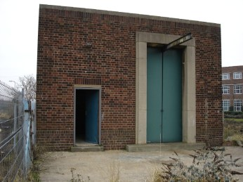 Stamp End Pumphouse 009