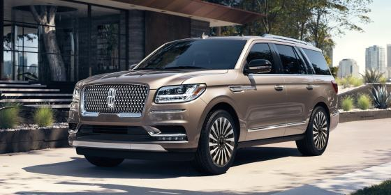 Large in addition Lmx Navigator Billboard Desk further A F F F Fa D Ce Ebe together with Lincoln Navigator X Lgw in addition S L. on 2013 lincoln navigator interior