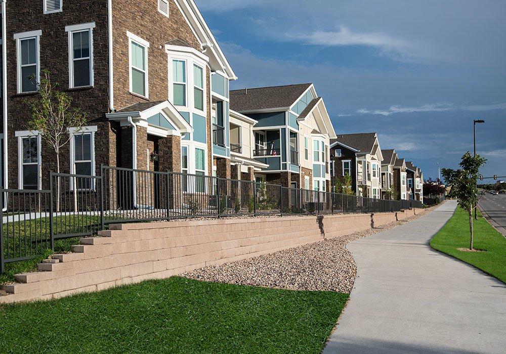 Lincoln Property Company  Properties  Sienna Plantation Missouri City Tx