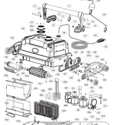 duramax duo jr parts diagram and parts list 2013 before lincoln 2003 duramax vacuum diagram duramax vacuum diagram [ 818 x 1058 Pixel ]