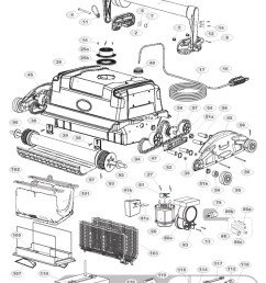 duramax parts diagram and parts list 2013 before lincoln aquatics duramax s10 duramax vacuum diagram [ 800 x 1058 Pixel ]