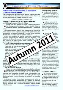 Newsletter-2011-Autumn1-212x300
