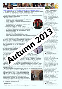Newsletter 7.dpd