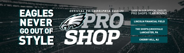 philadelphia eagles shop deutschland # 0