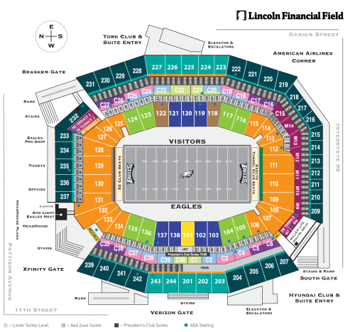 small resolution of seating bowl diagram