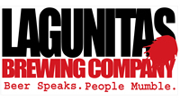 Lagunitas_rectangle_small