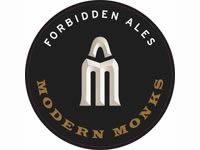 ModernMonks