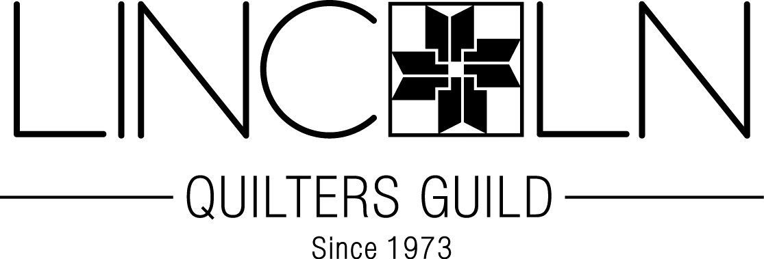 Lincoln Quilters Guild