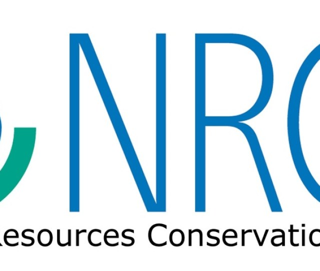 The Natural Resource Conservation Service Is An Agency Within The United States Department Of Agriculture The Nrcs Provides Access To Multiple Conservation