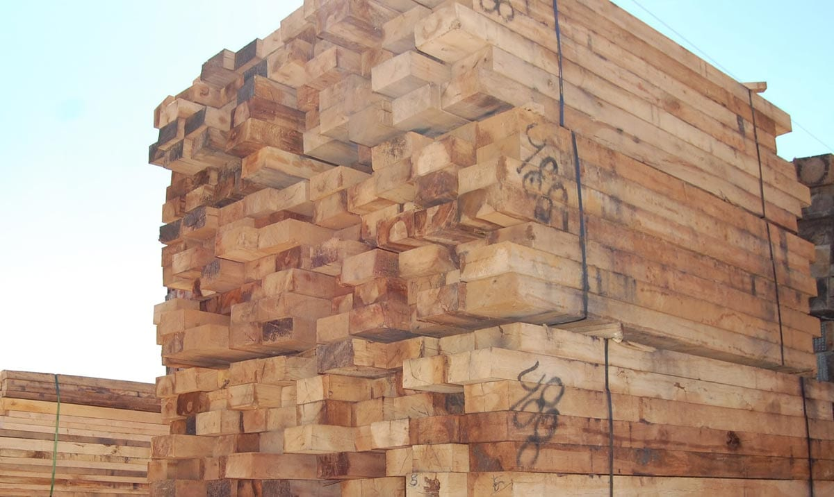 Dunnage Lumber Near Me Woodworking