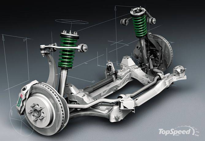 Suspension Diagram As Well Jaguar X Type Rear Suspension Diagram On