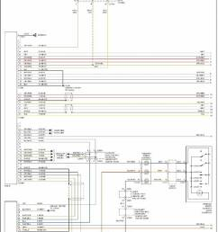 wiring diagram 2001 lincoln ls [ 800 x 991 Pixel ]