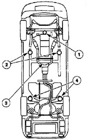 Water Heater Pallet Pallet Shower Wiring Diagram ~ Odicis