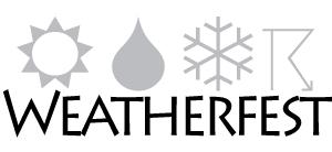Central Plains Severe Weather Symposium