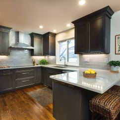 Rochester Kitchen Remodeling Restaurant Setup Cost Michigan 39s Top Residential Contractors