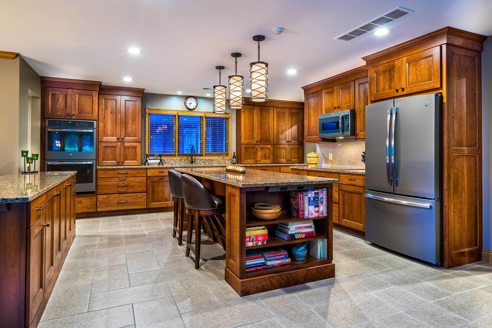 kitchen remodeling birmingham mi antiqued cabinets residential remodelers in michigan lincorp