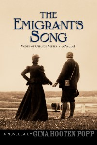 The Emigrant's Song_6X9_CoverFLAT