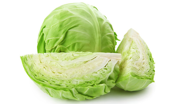 cabbage-natural-cure-for-stomach-ulcer