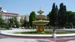 Baku_029 (Large)