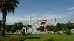 Istanbul_032 (Large)