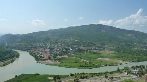 Tbilisi 2_004 (Large)