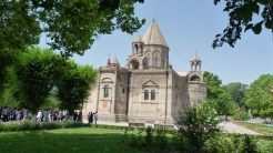 Yerevan_013 (Large)